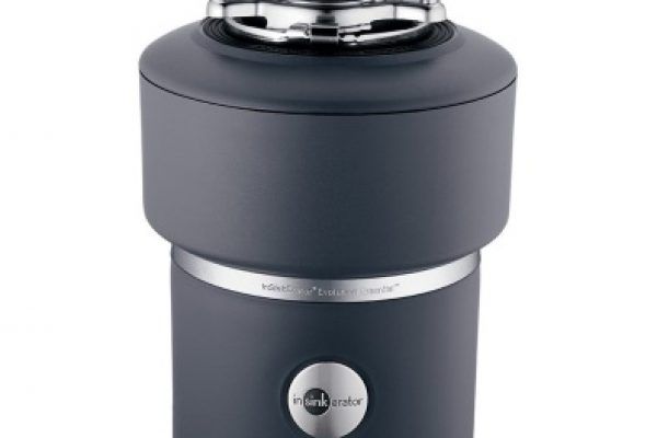InSinkErator Evolution Essential 3/4HP Continuous Garbage Disposer Review