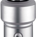 InSinkErator Evolution Excel 1HP Garbage Disposal Review