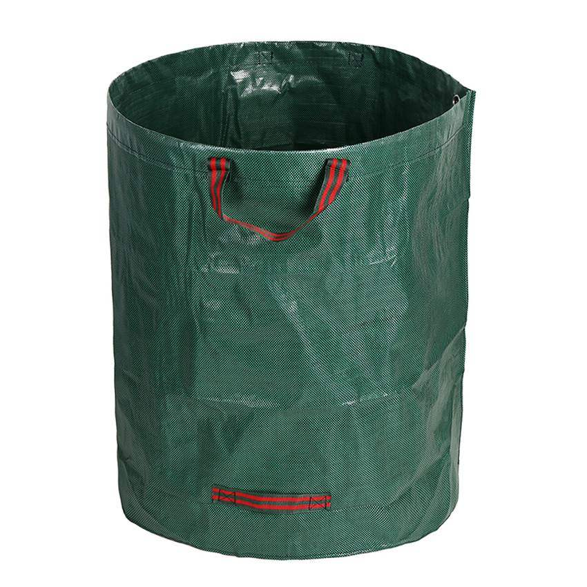 Best Collapsible Trash Can